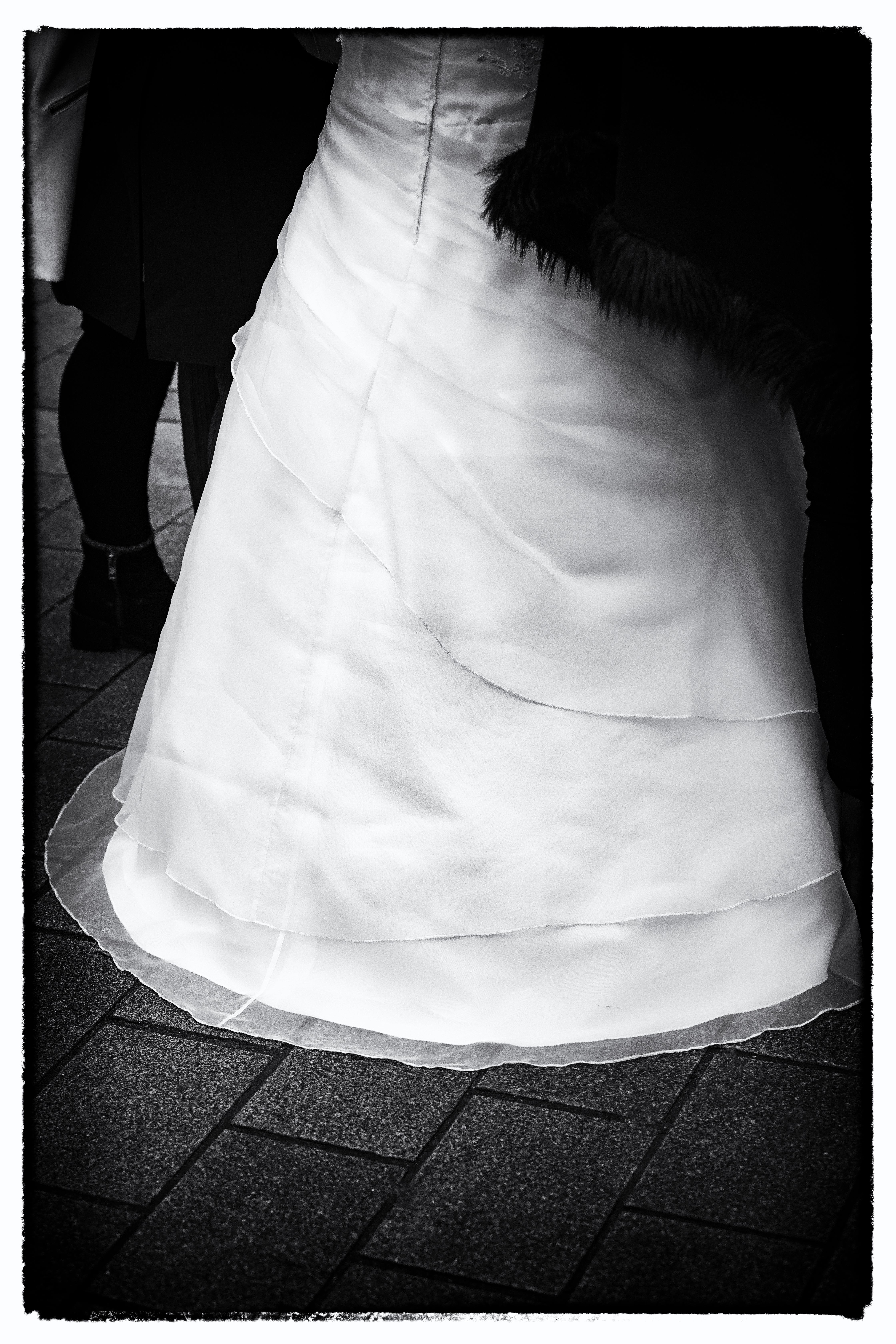 Serena & Jake's wedding  247