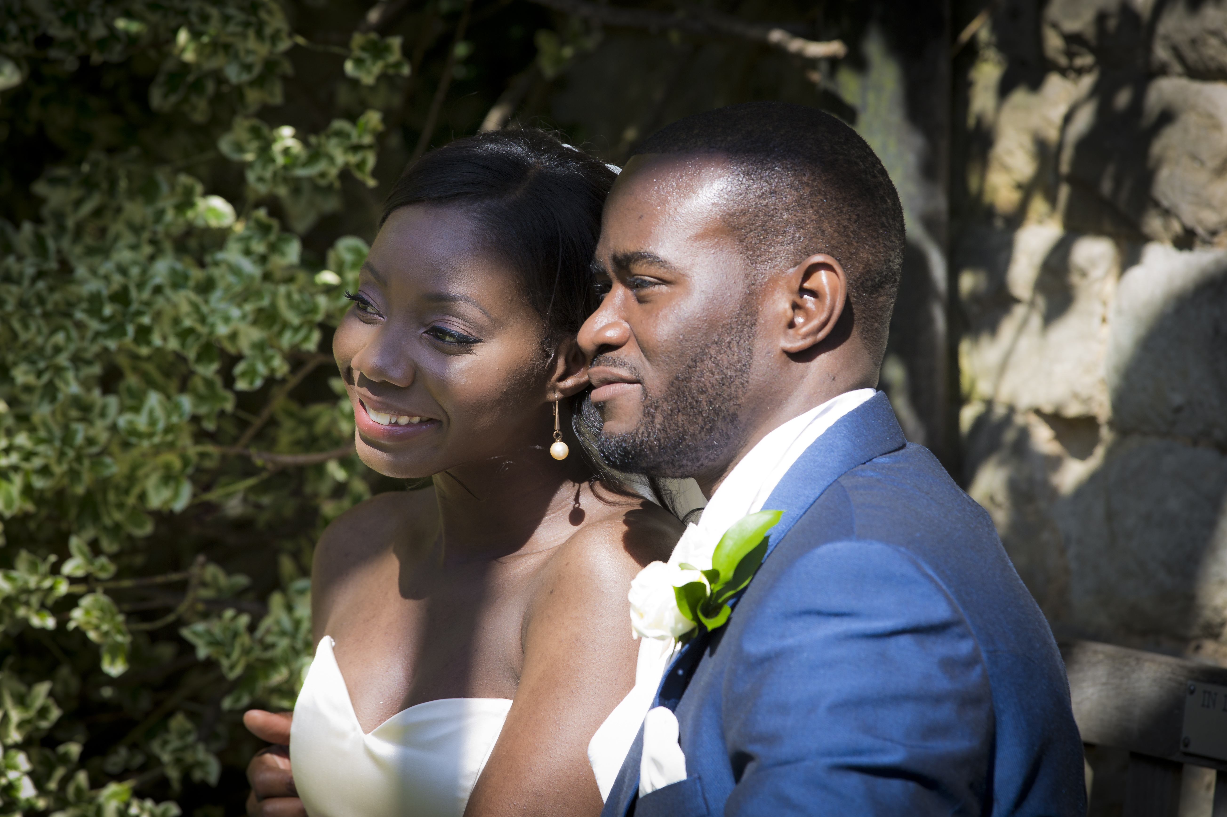 Dela & Sams Wedding 404
