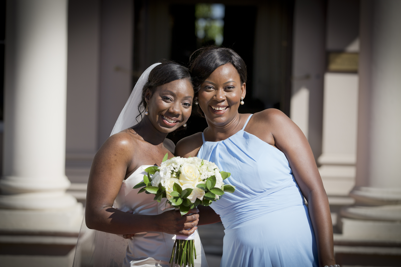 Dela & Sams Wedding 541