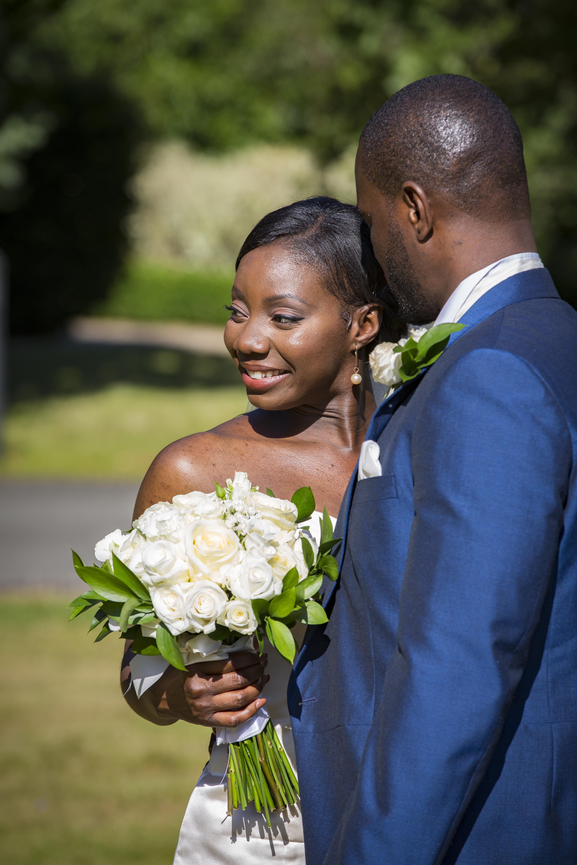 Dela & Sams Wedding 617