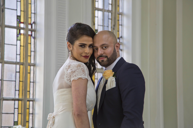 Kiran & Raj  196