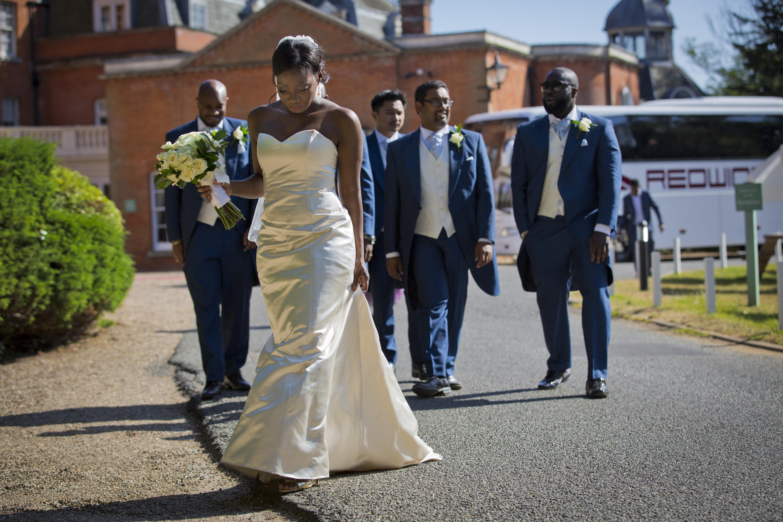 Dela & Sams Wedding 566
