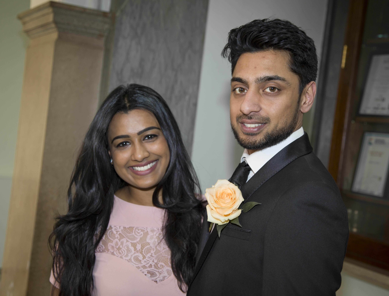 Kiran & Raj  36