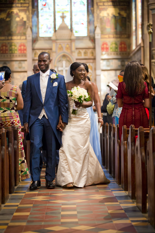 Dela & Sams Wedding 361