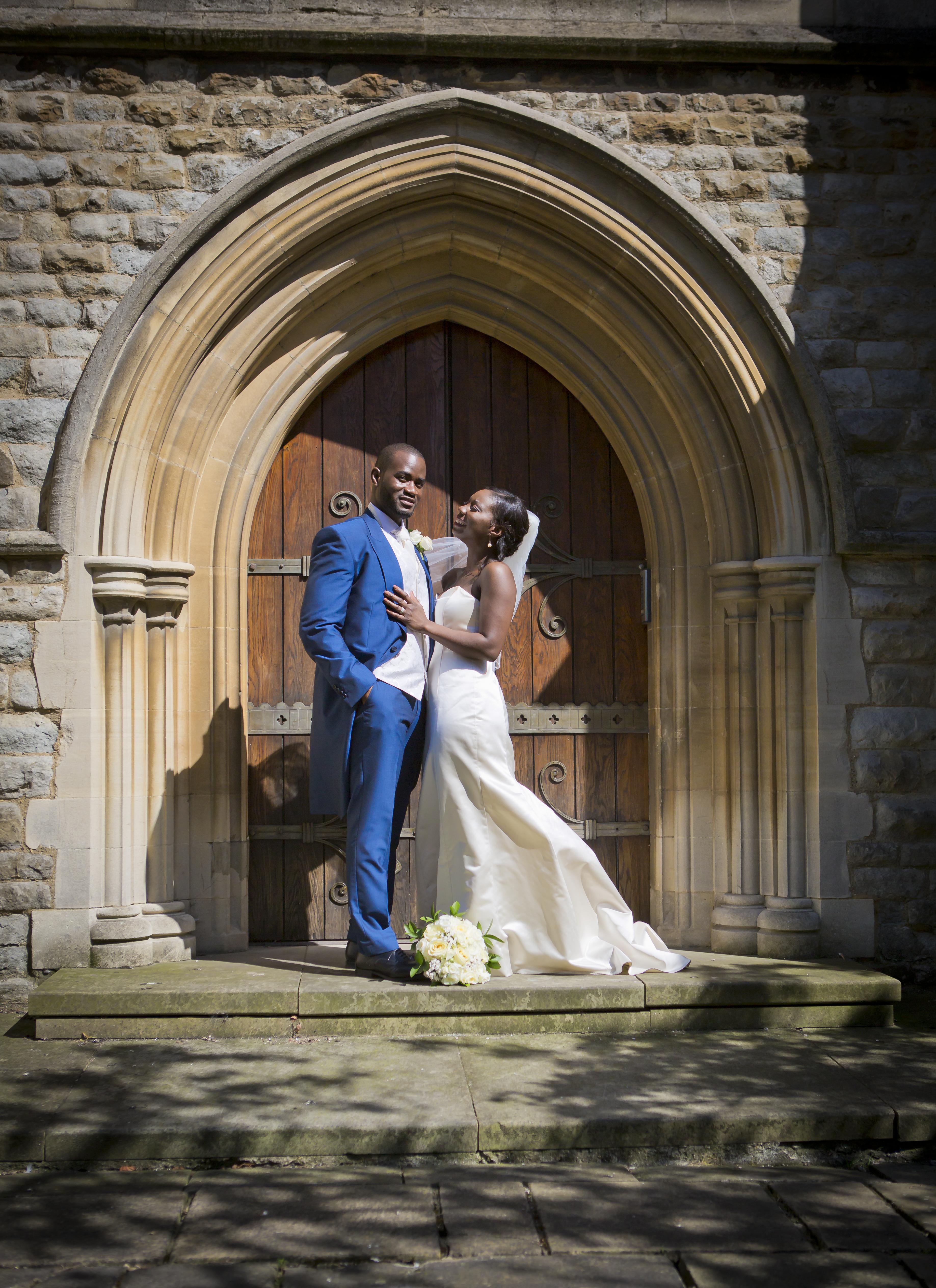 Dela & Sams Wedding 416