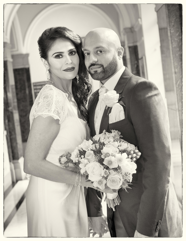 Kiran & Raj  168
