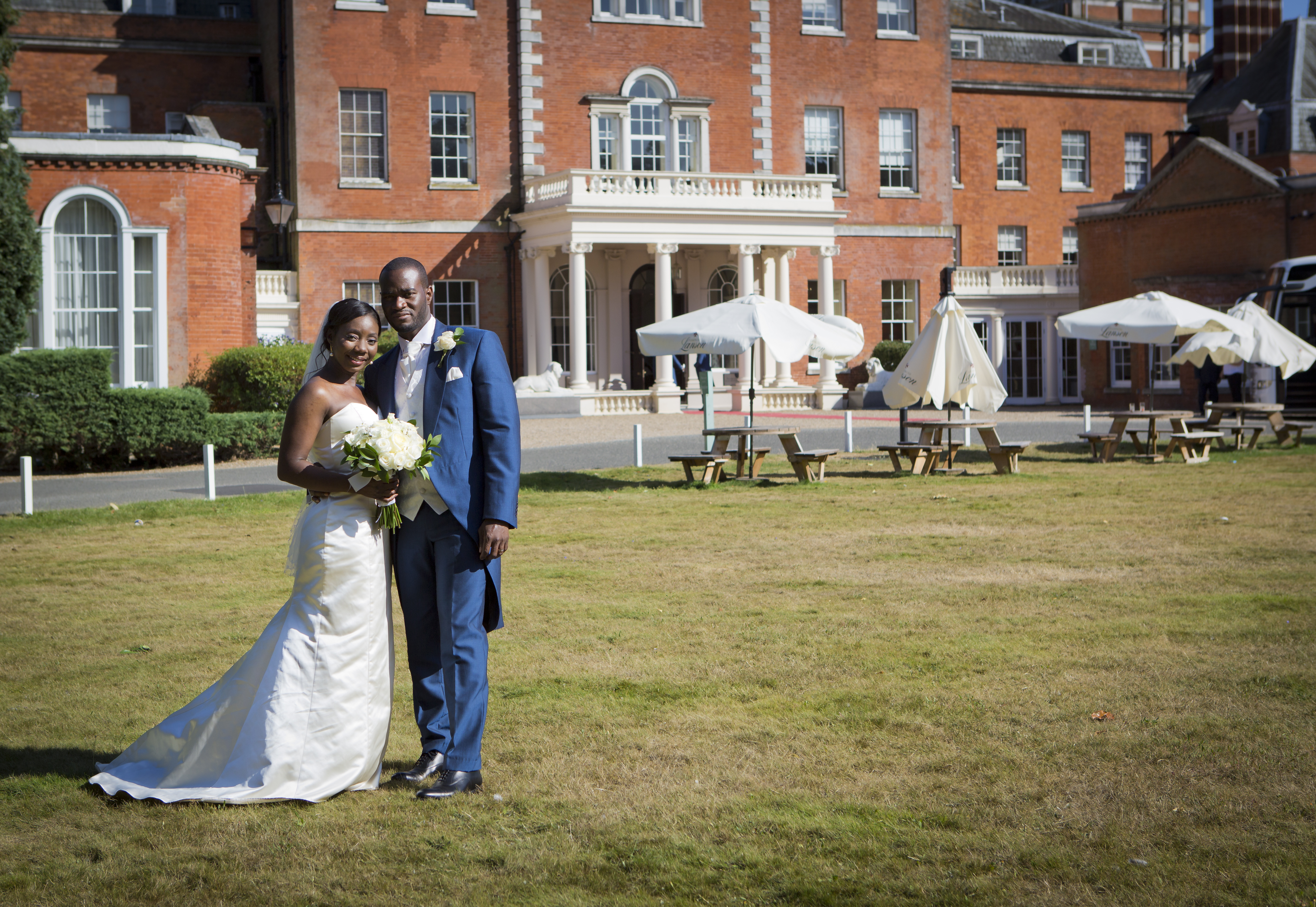 Dela & Sams Wedding 603
