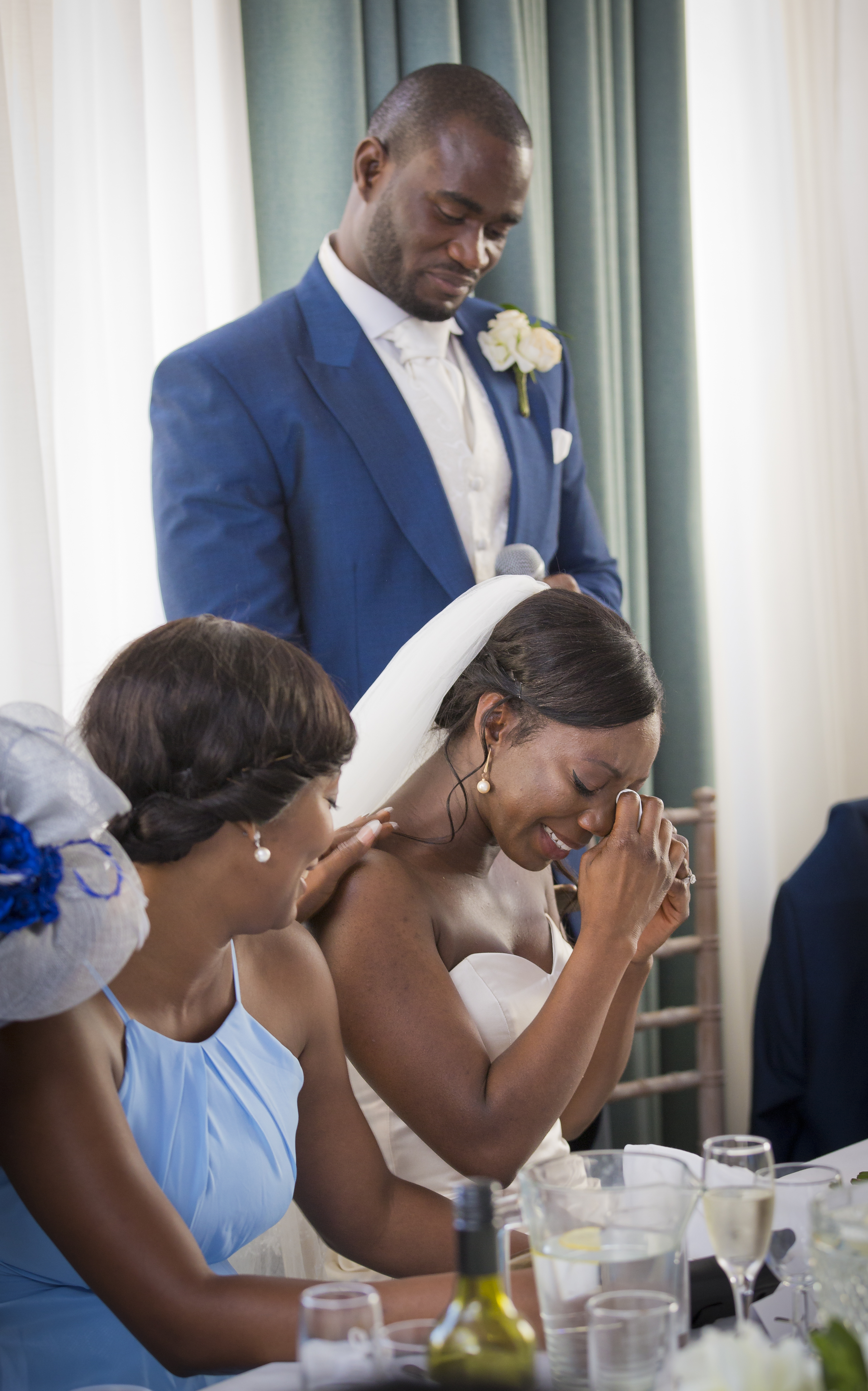 Dela & Sams Wedding 710