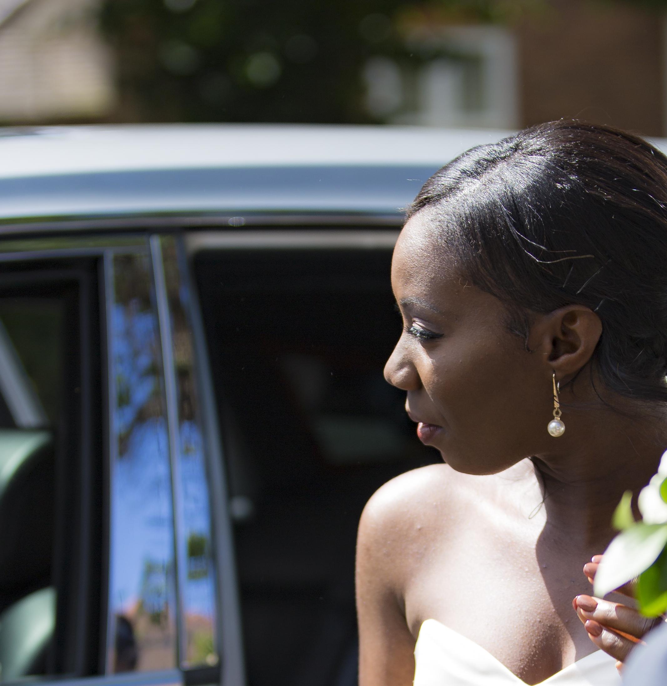 Dela & Sams Wedding 221
