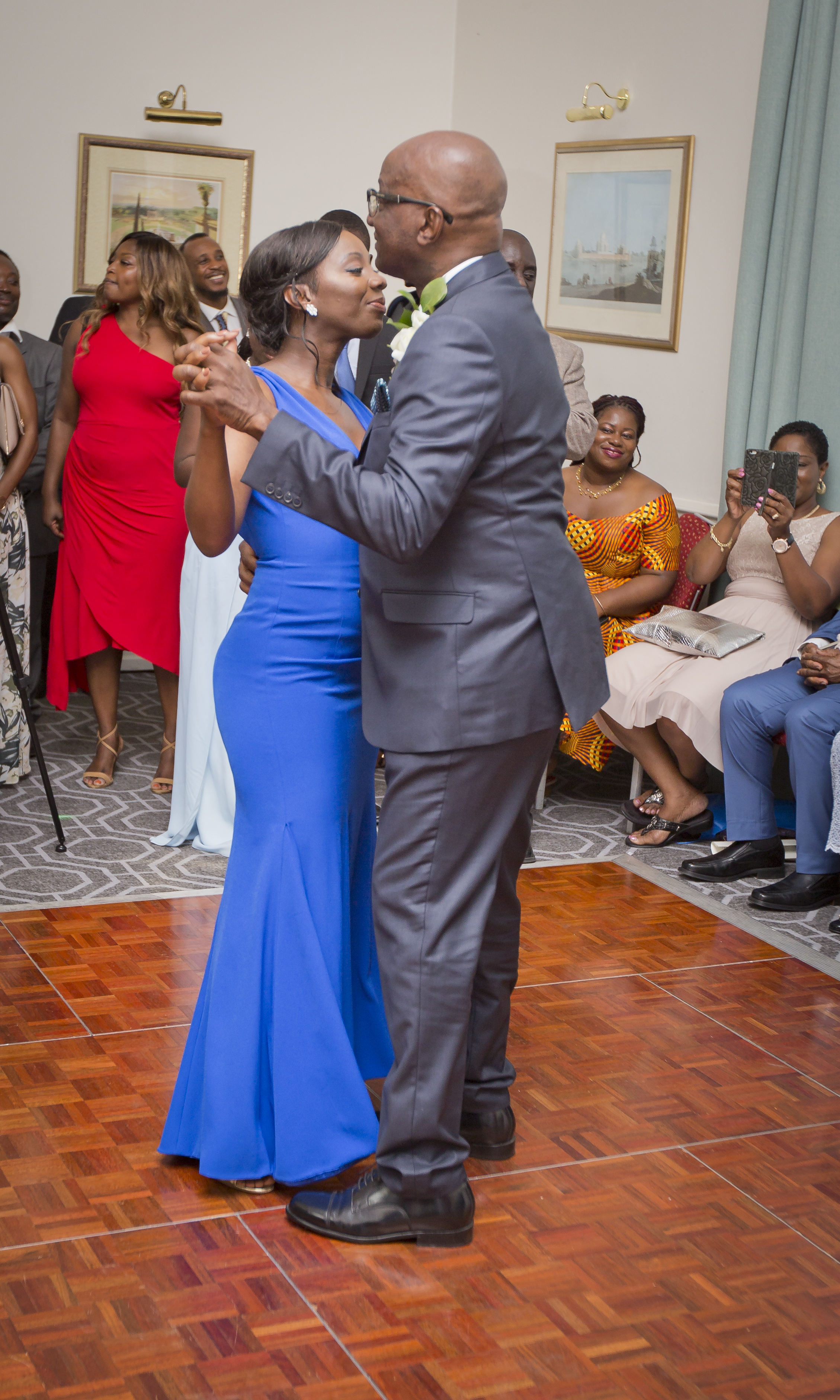 Dela & Sams Wedding 961