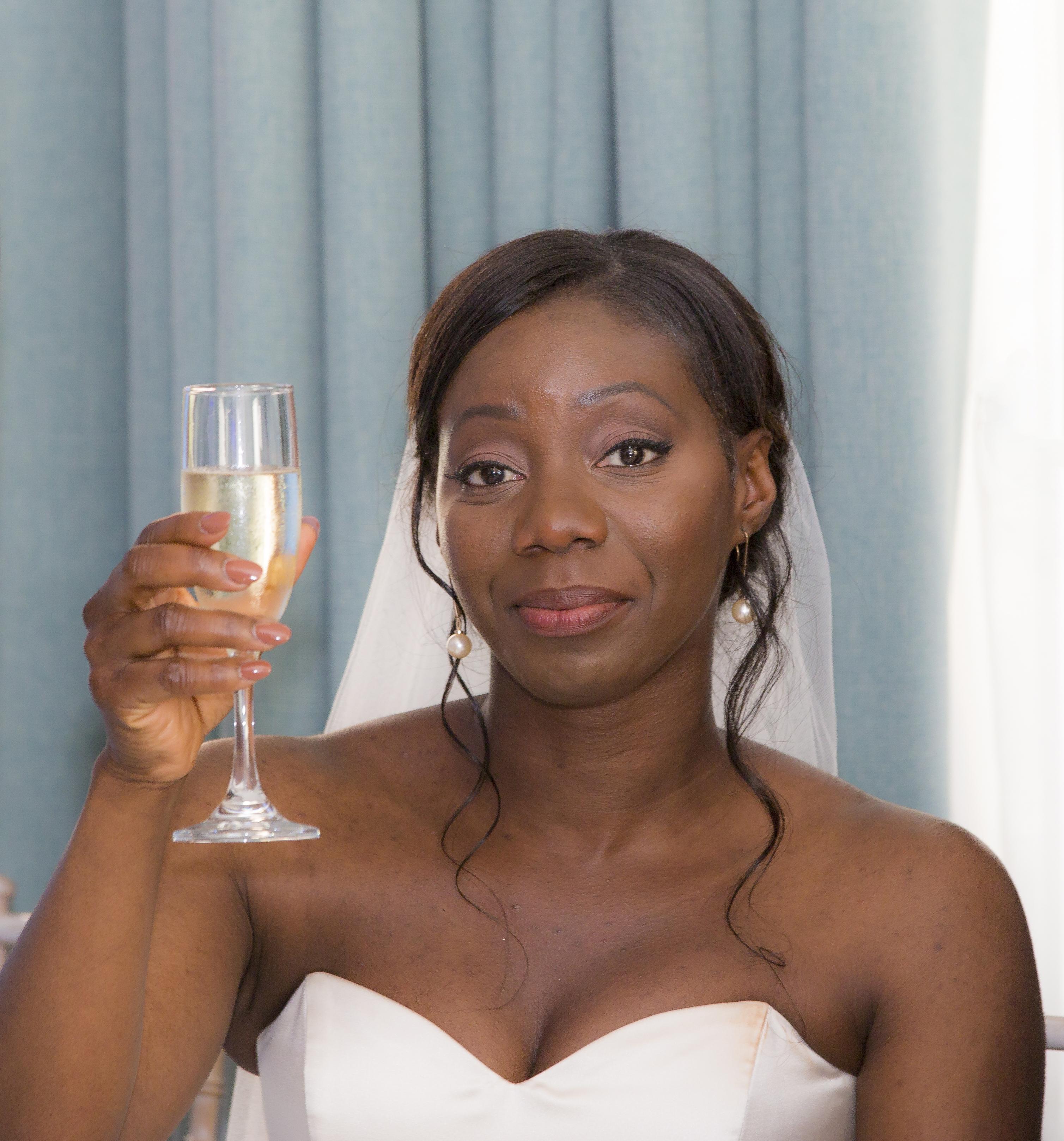 Dela & Sams Wedding 784