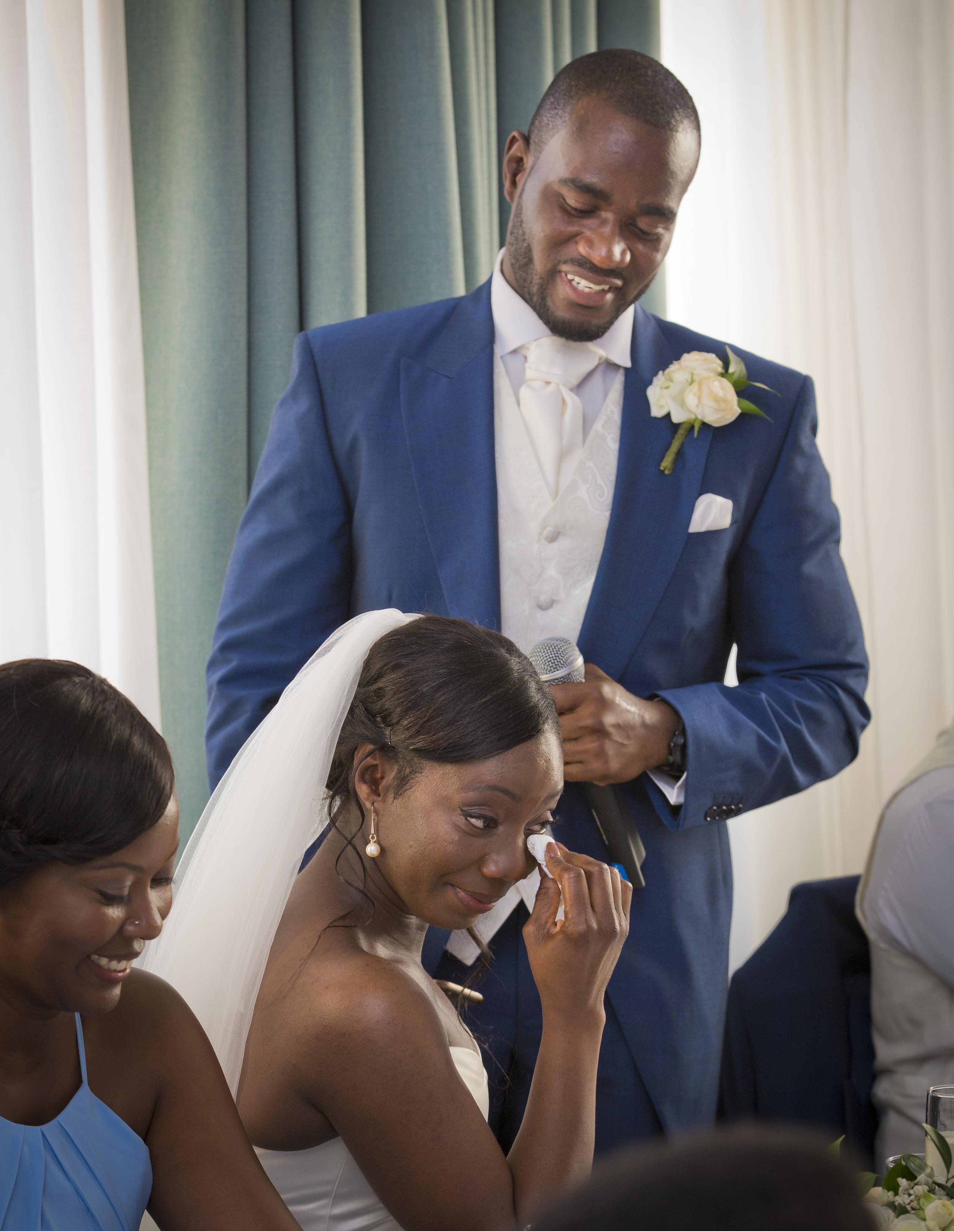 Dela & Sams Wedding 713