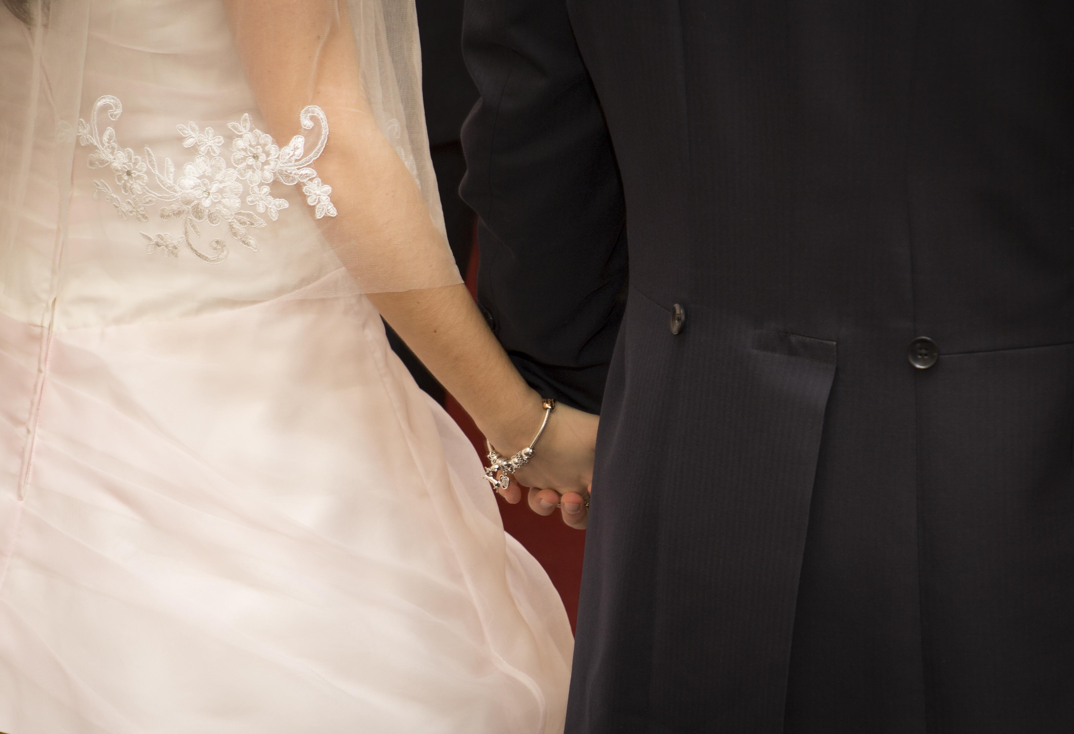 Serena & Jake's wedding  199