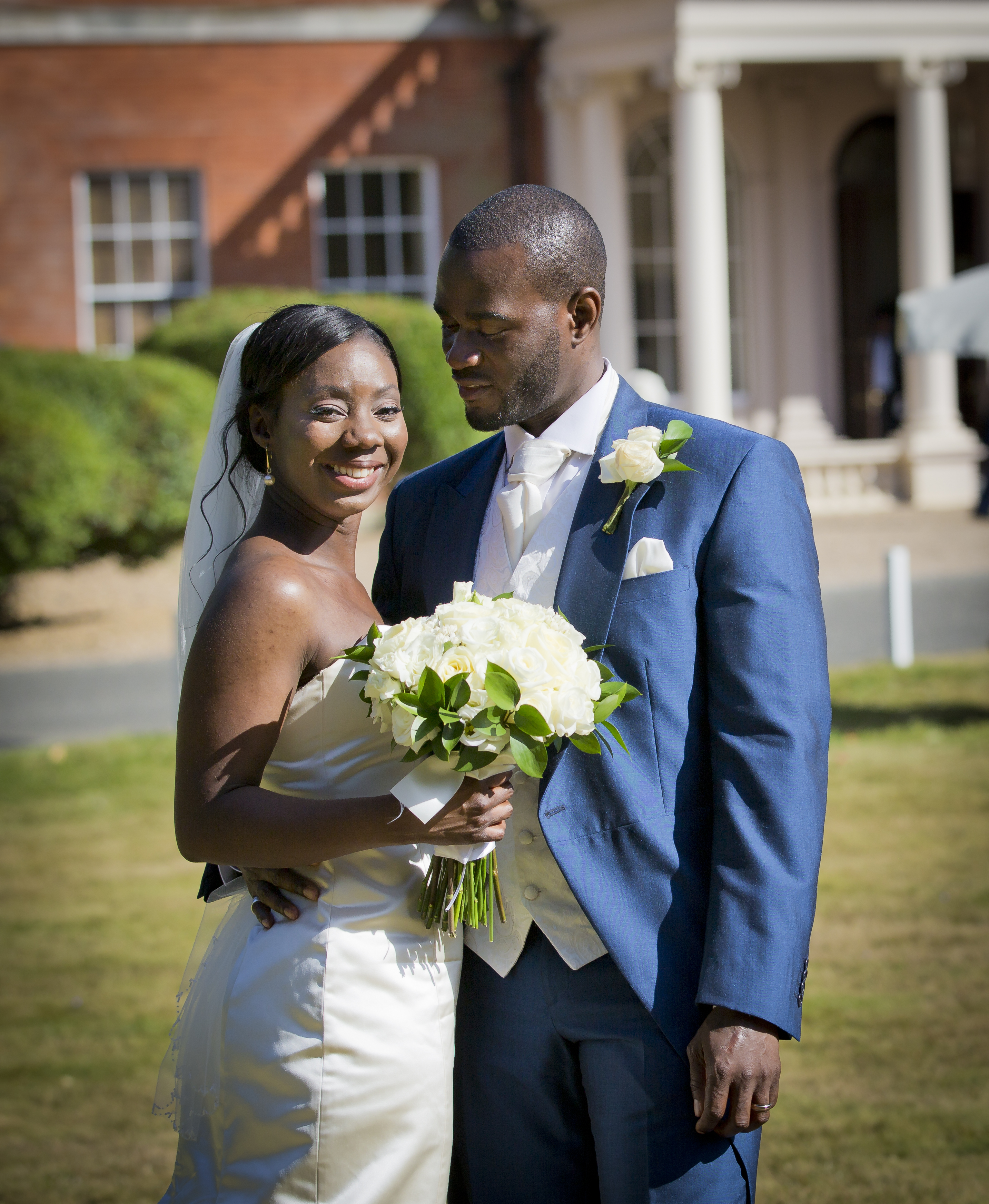 Dela & Sams Wedding 602