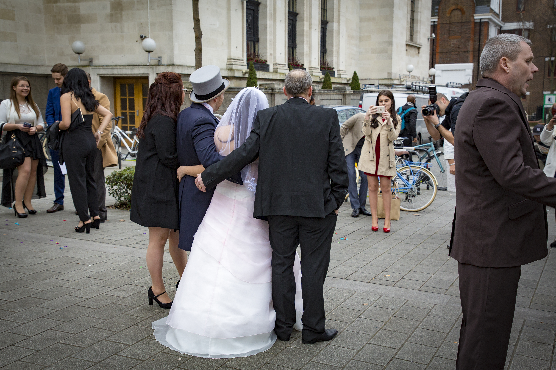 Serena & Jake's wedding  260