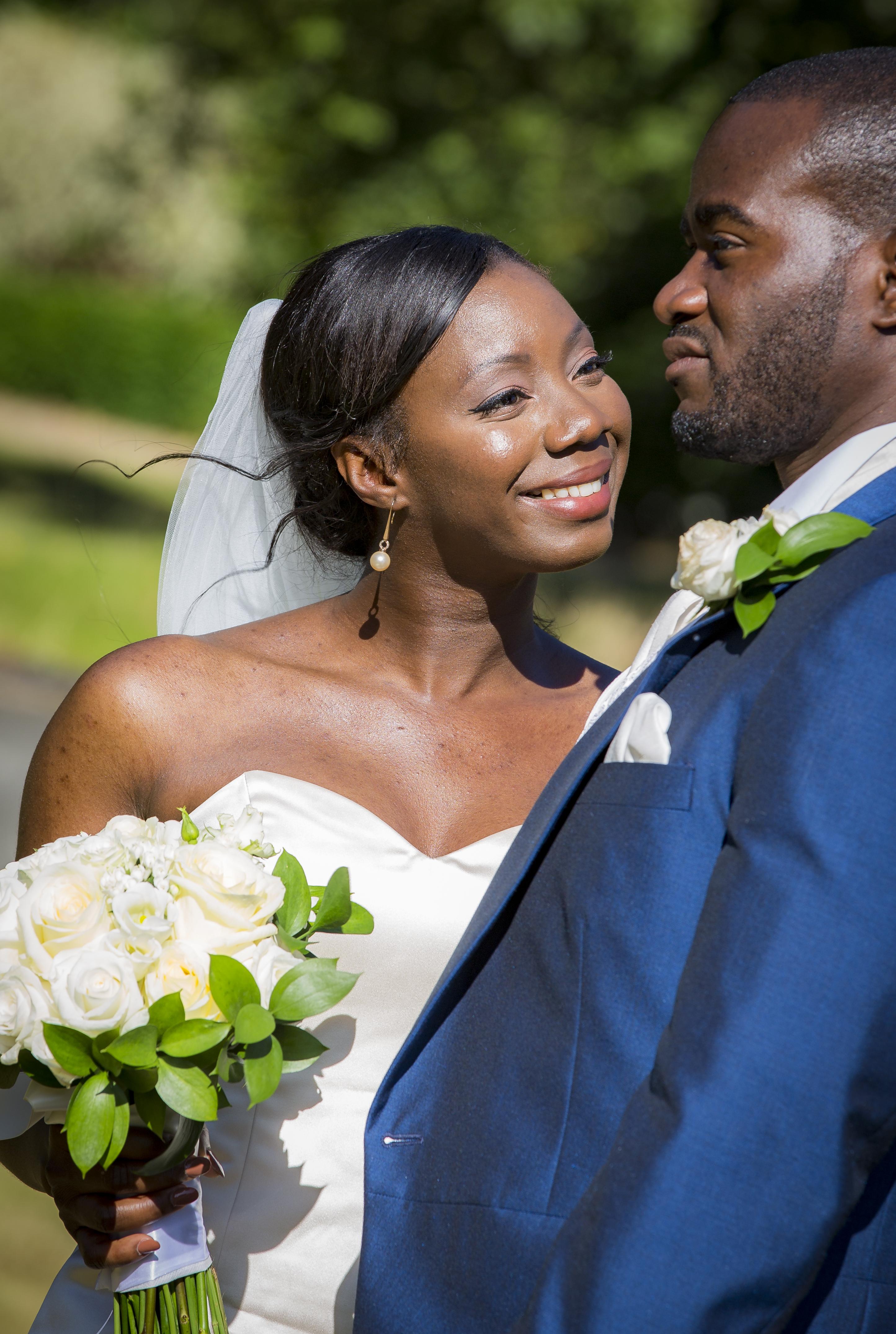Dela & Sams Wedding 613