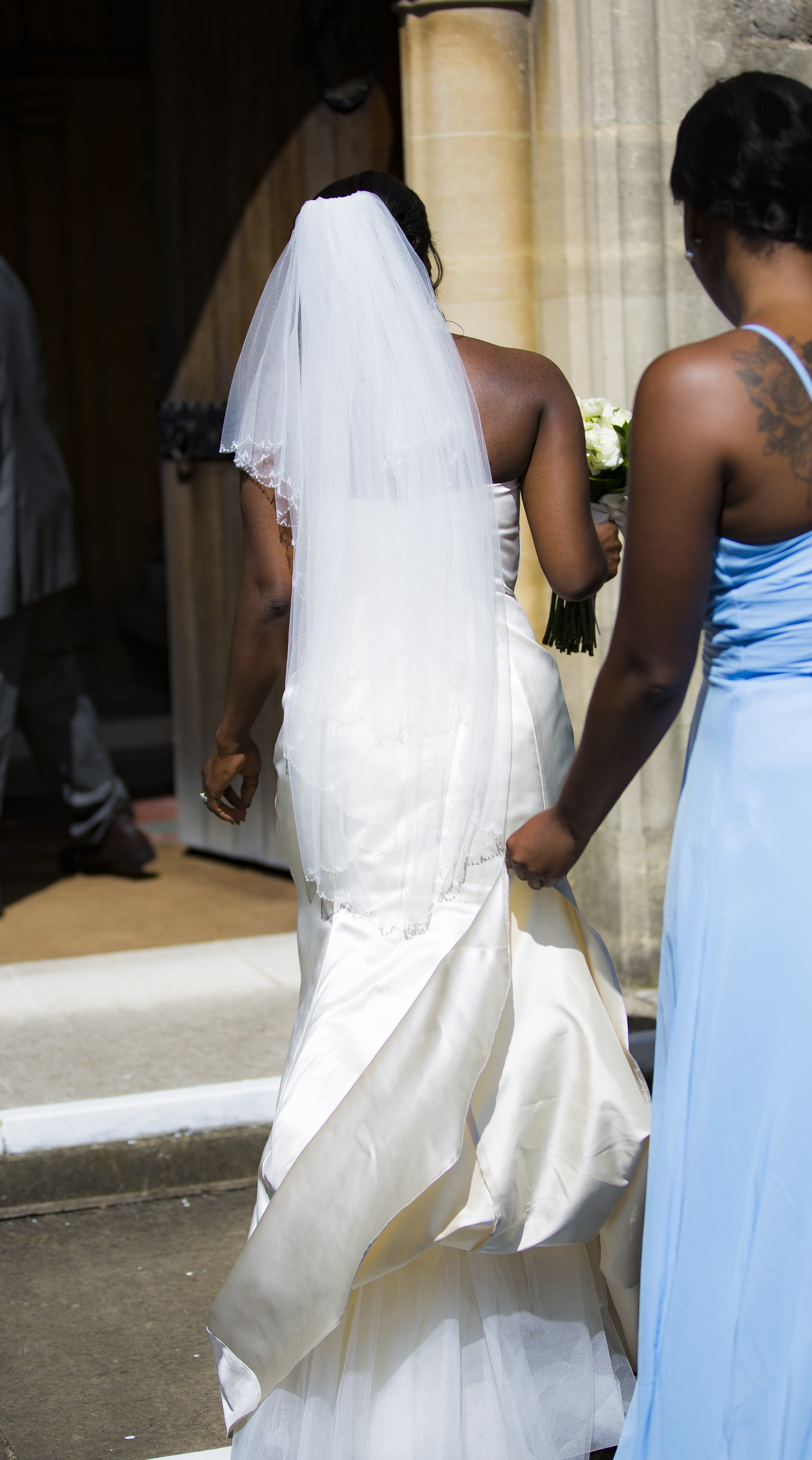 Dela & Sams Wedding 236