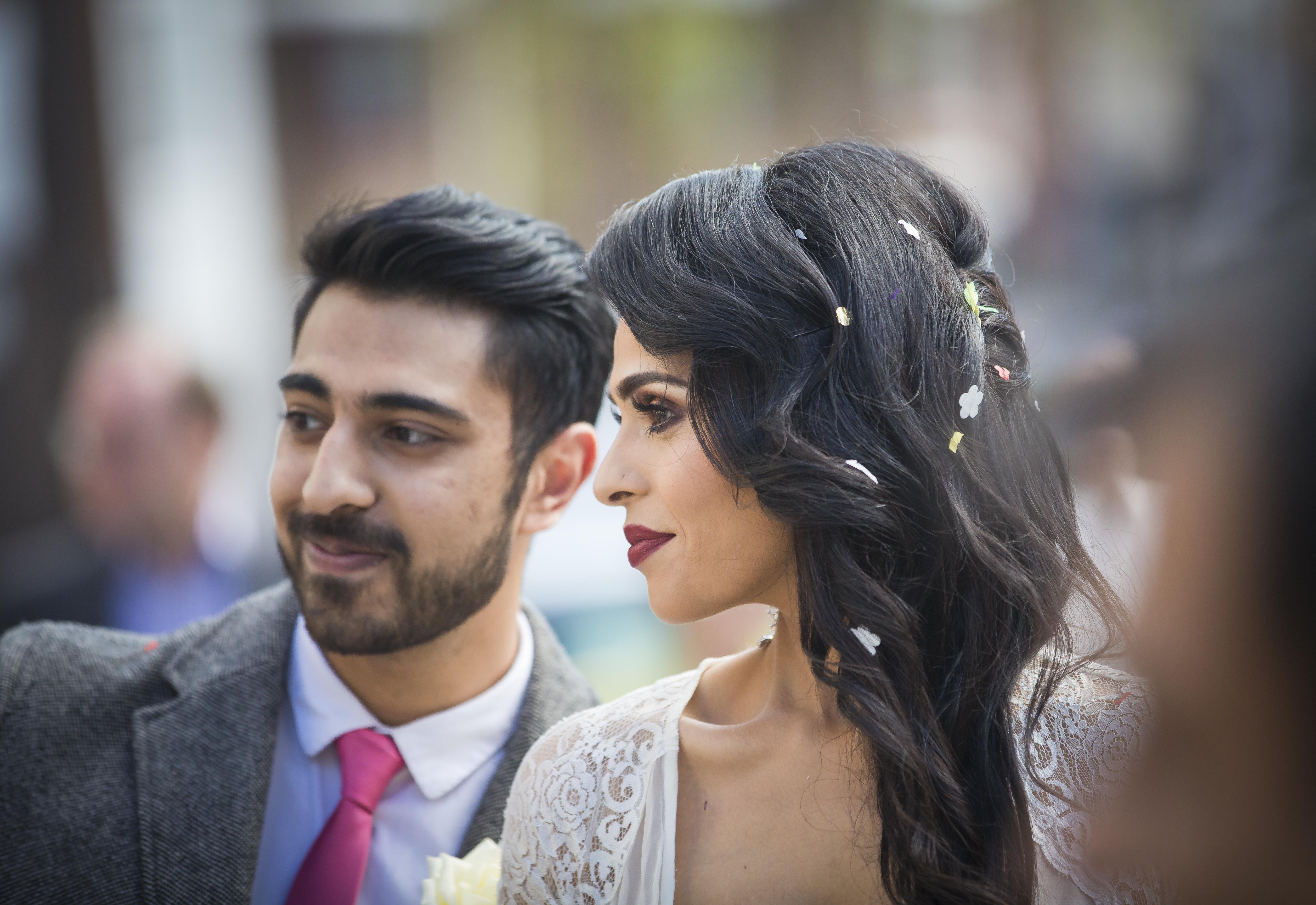 Kiran & Raj  266