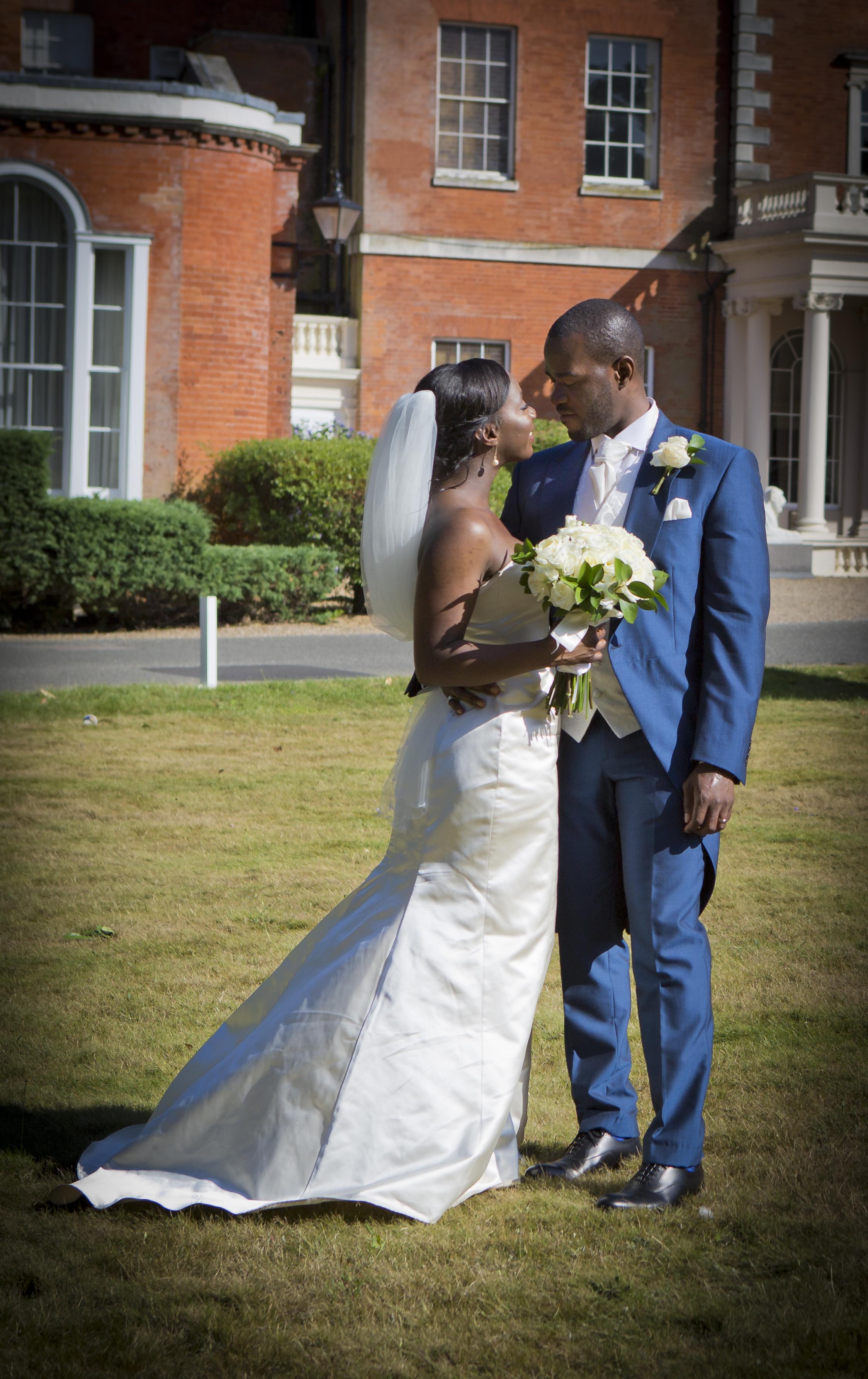 Dela & Sams Wedding 609