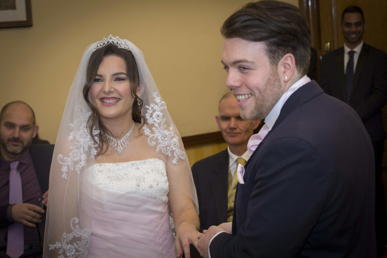 Serena & Jake's wedding  170