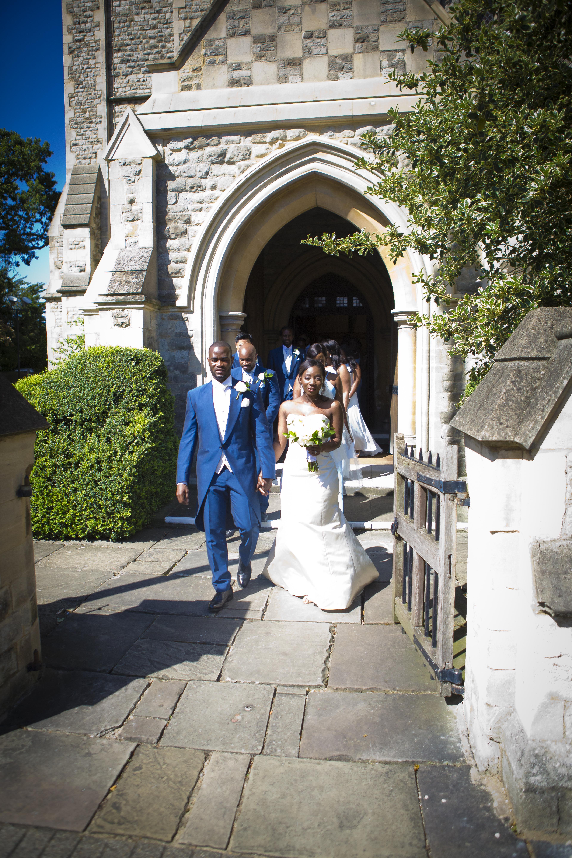 Dela & Sams Wedding 370