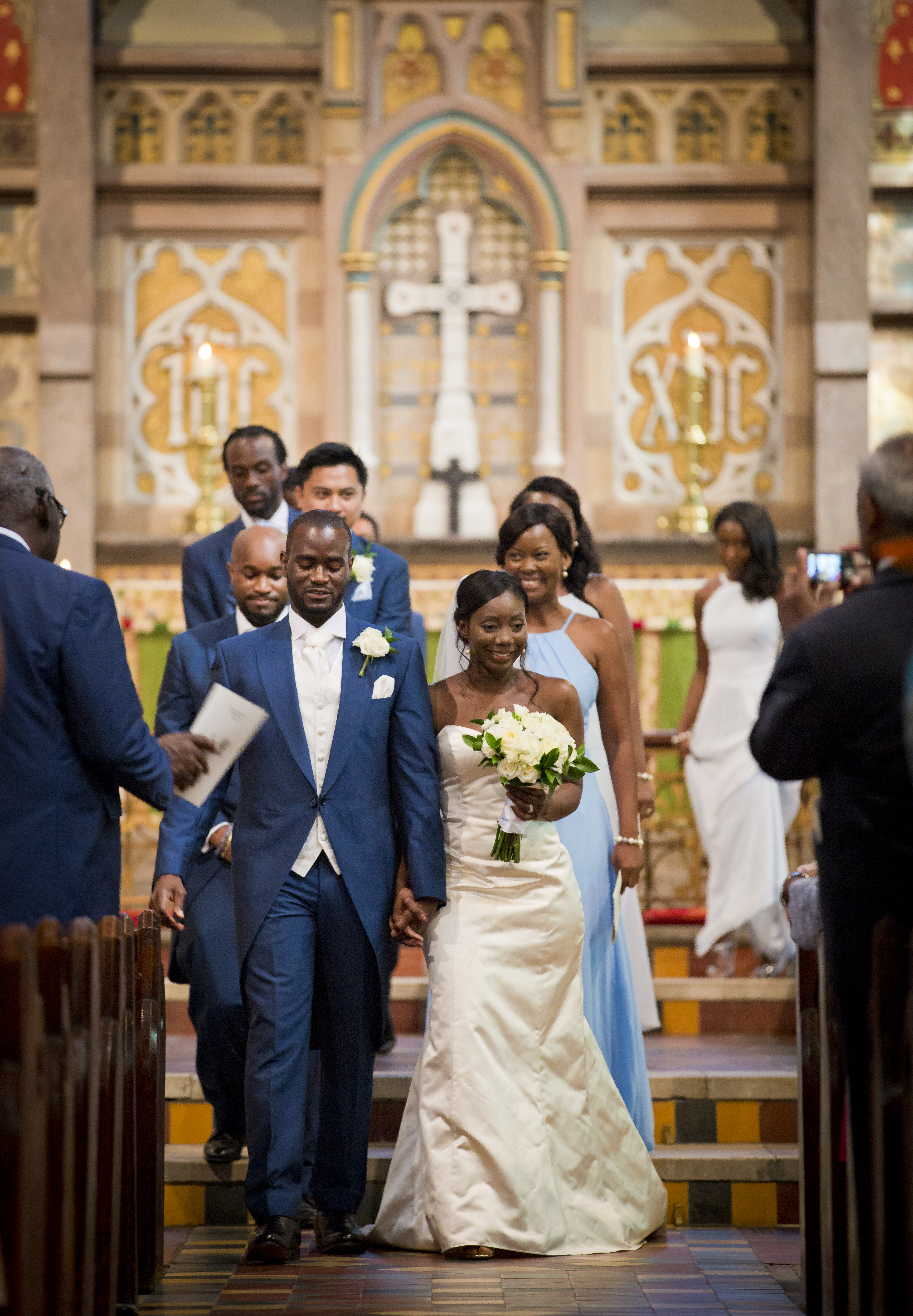 Dela & Sams Wedding 350