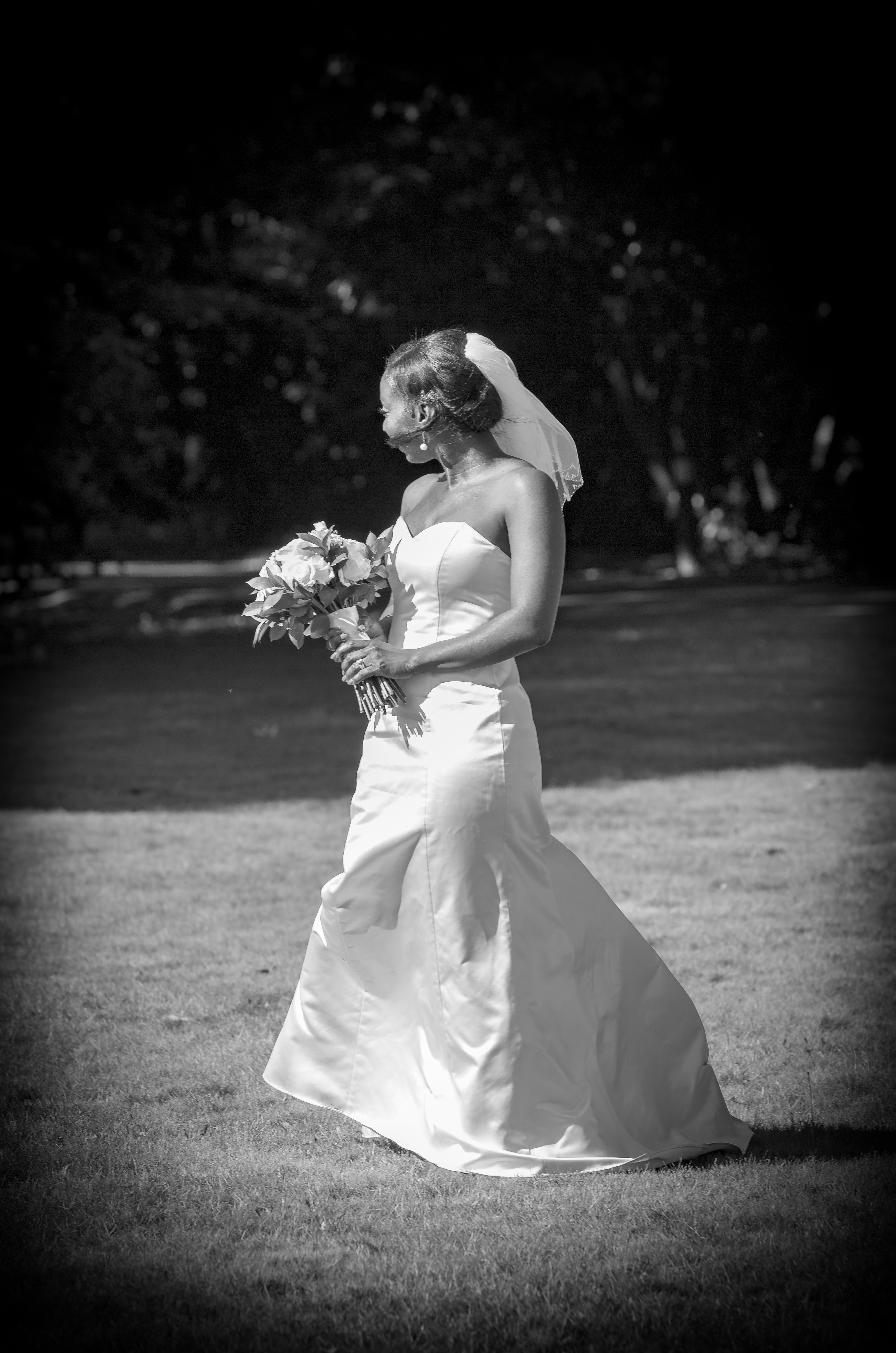 Dela & Sams Wedding 610