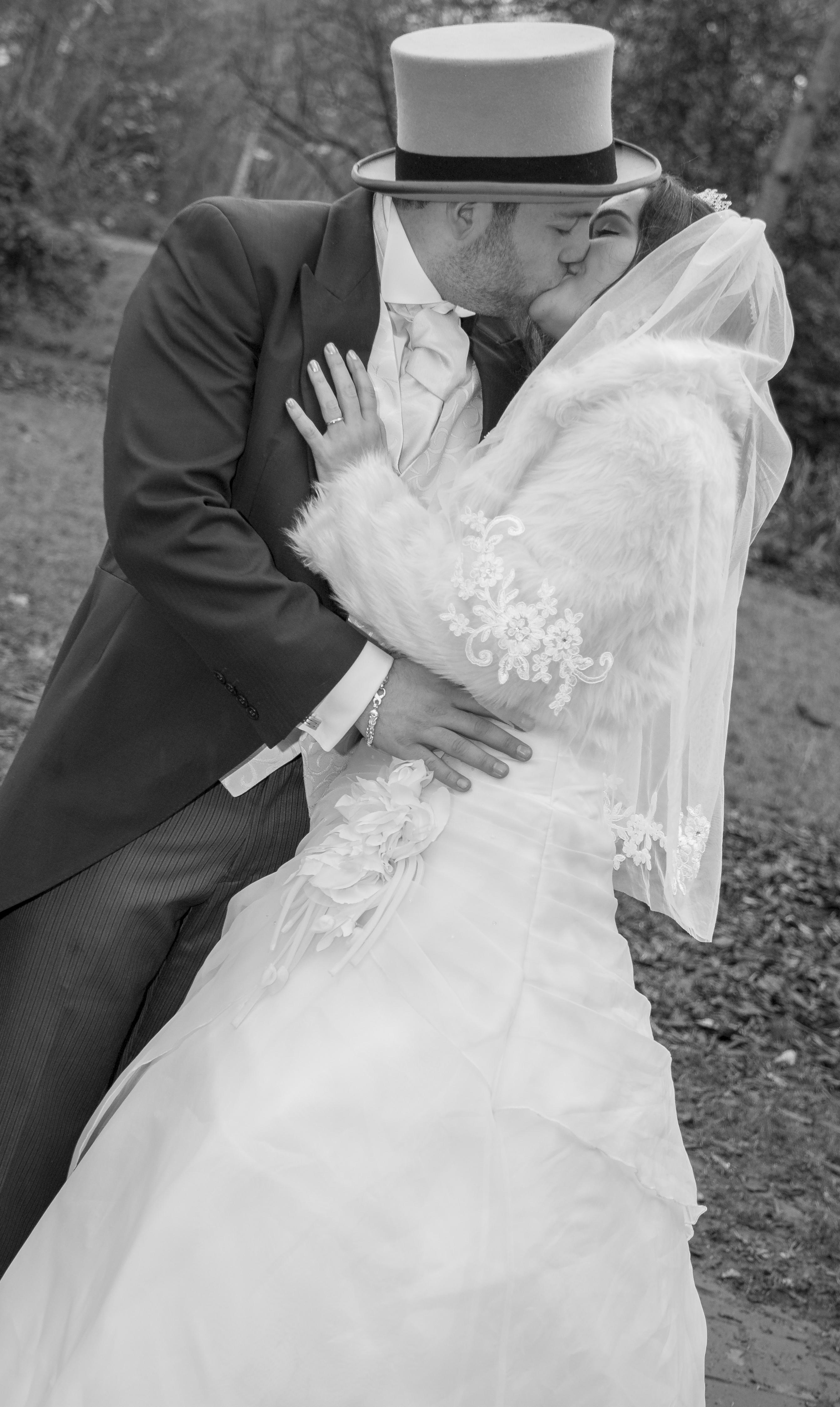 Serena & Jake's wedding  367