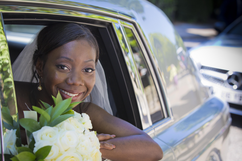 Dela & Sams Wedding 475
