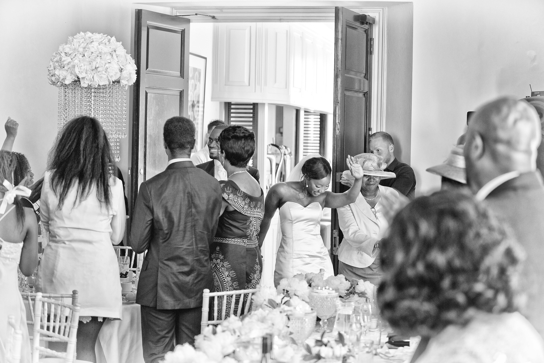 Dela & Sams Wedding 661