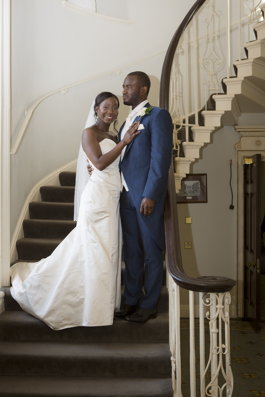 Dela & Sams Wedding 796