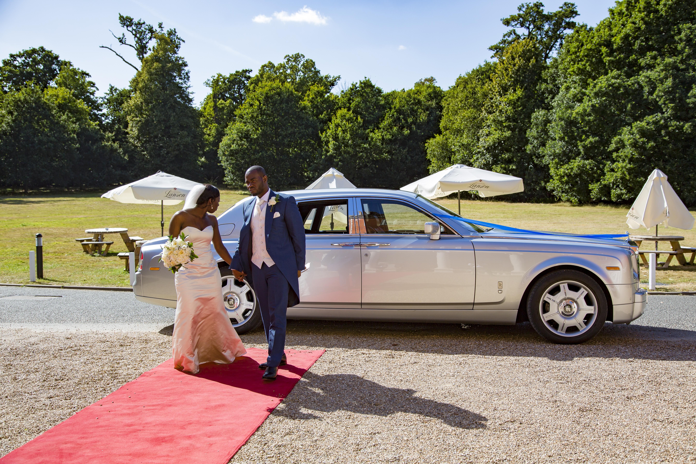 Dela & Sams Wedding 511