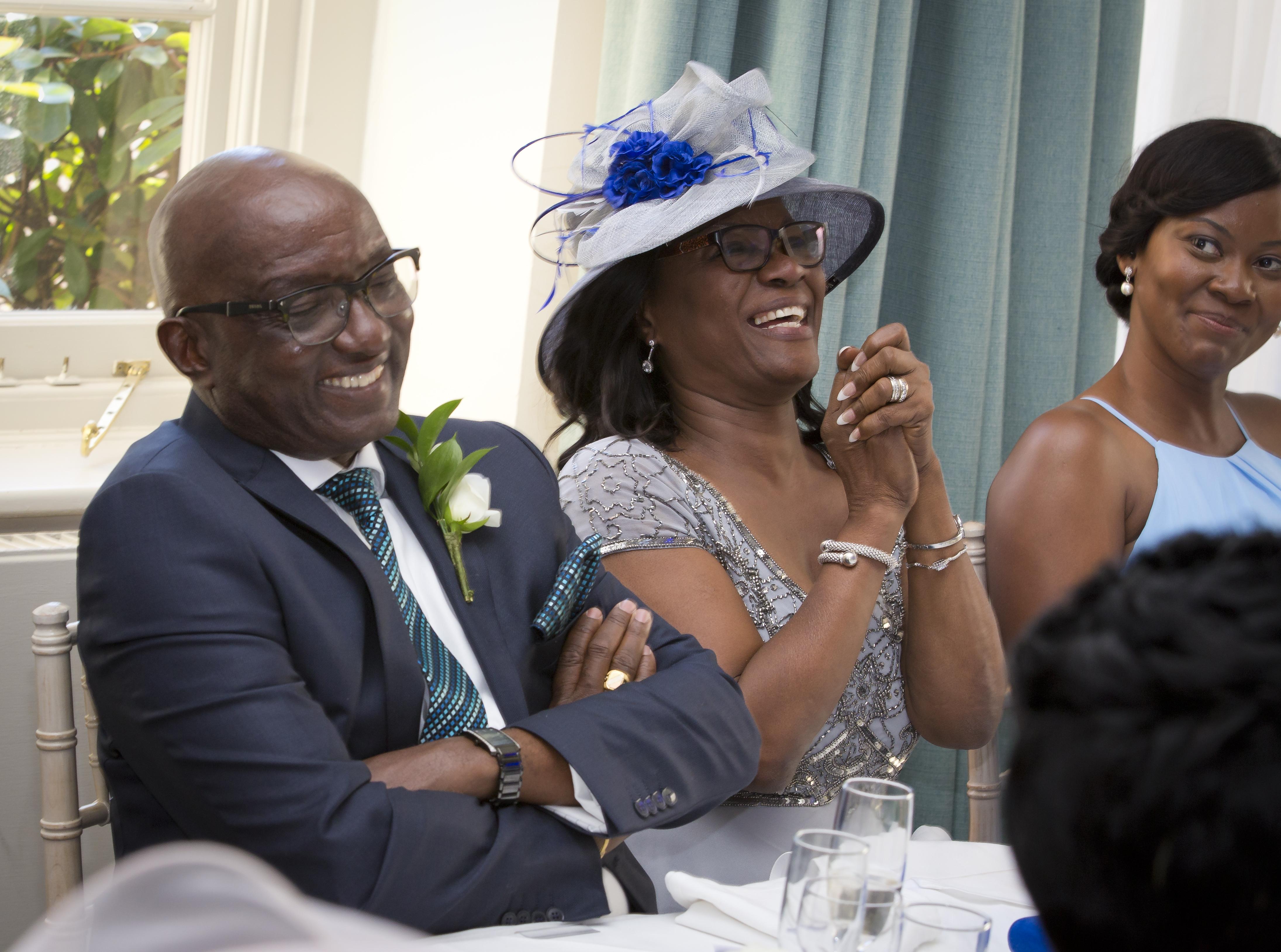 Dela & Sams Wedding 768