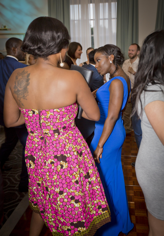 Dela & Sams Wedding 1003