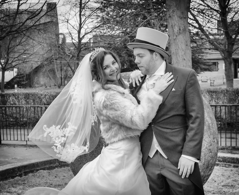 Serena & Jake's wedding  432