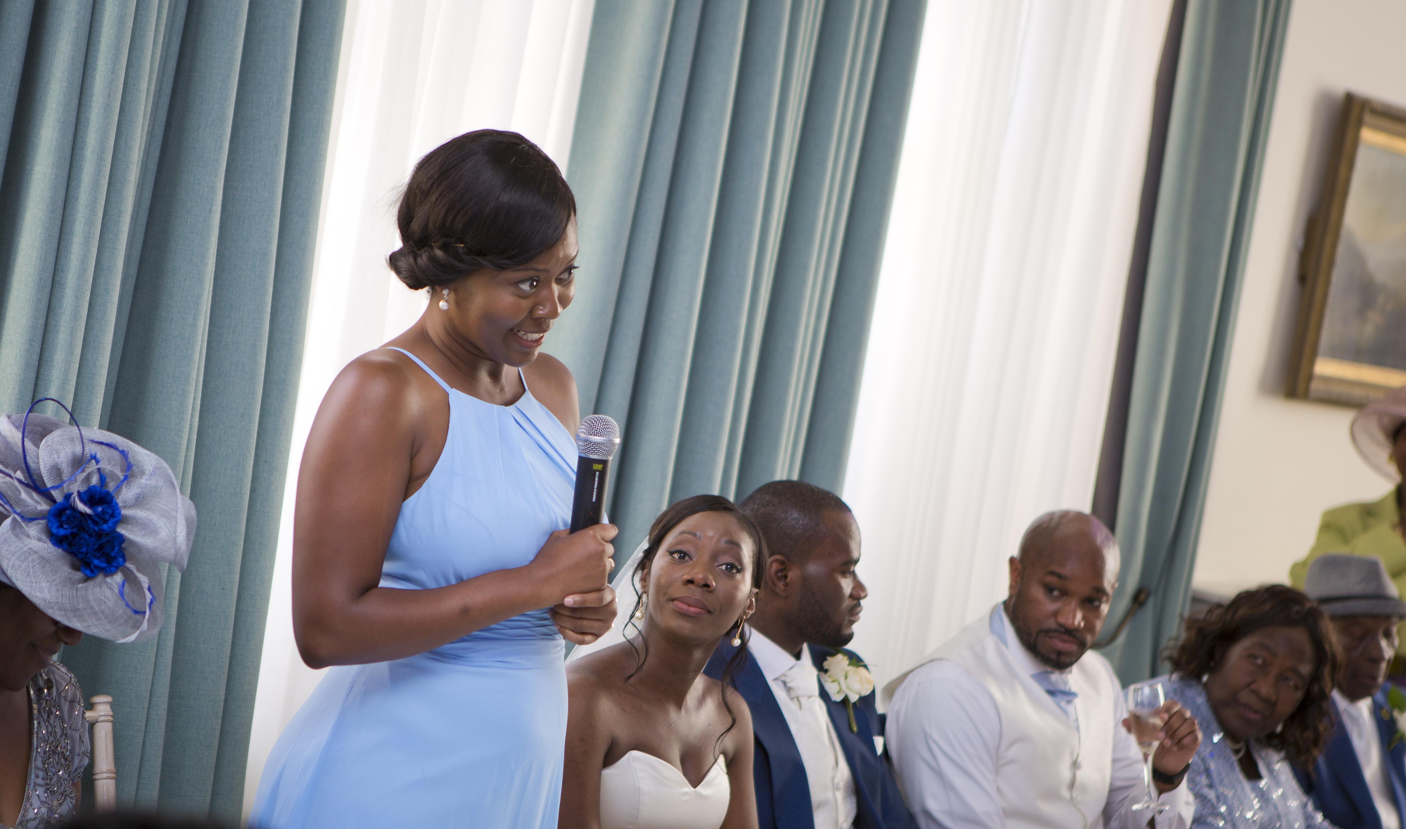 Dela & Sams Wedding 725