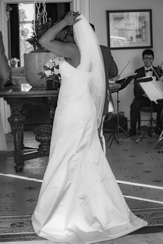 Dela & Sams Wedding 786