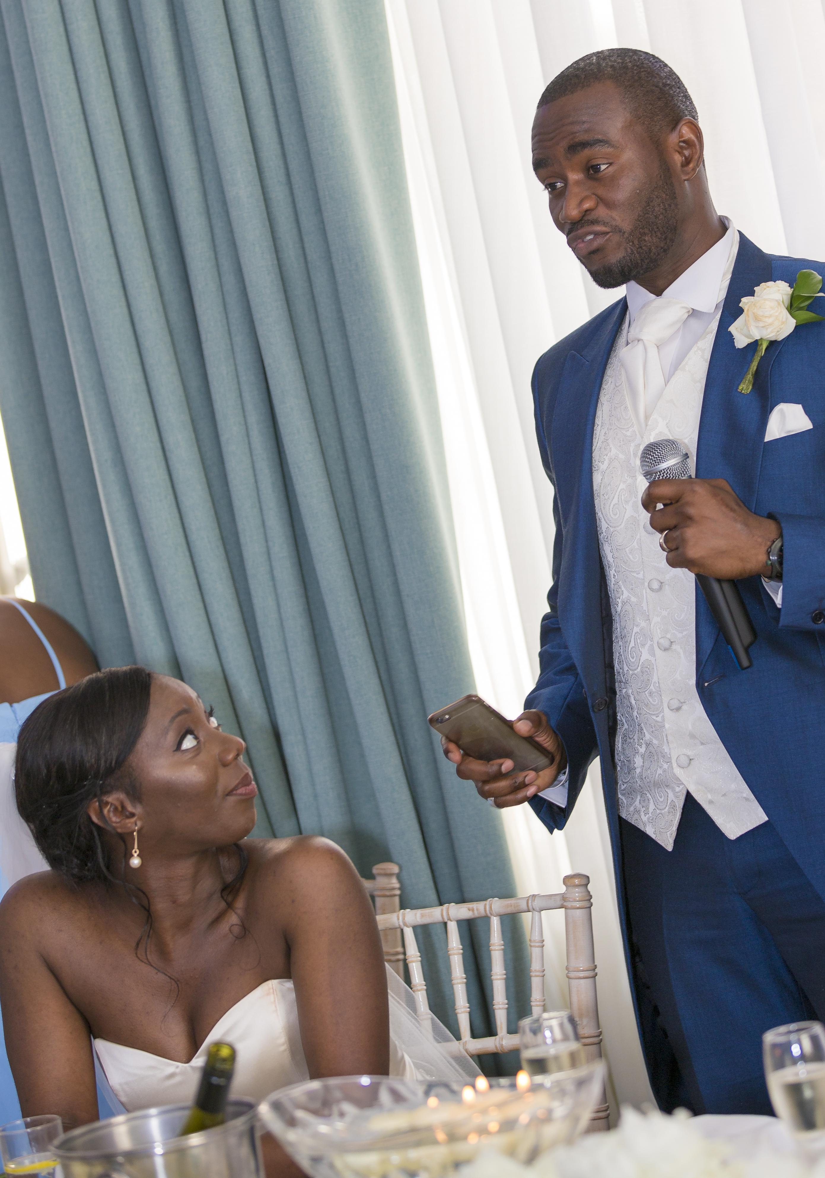 Dela & Sams Wedding 679