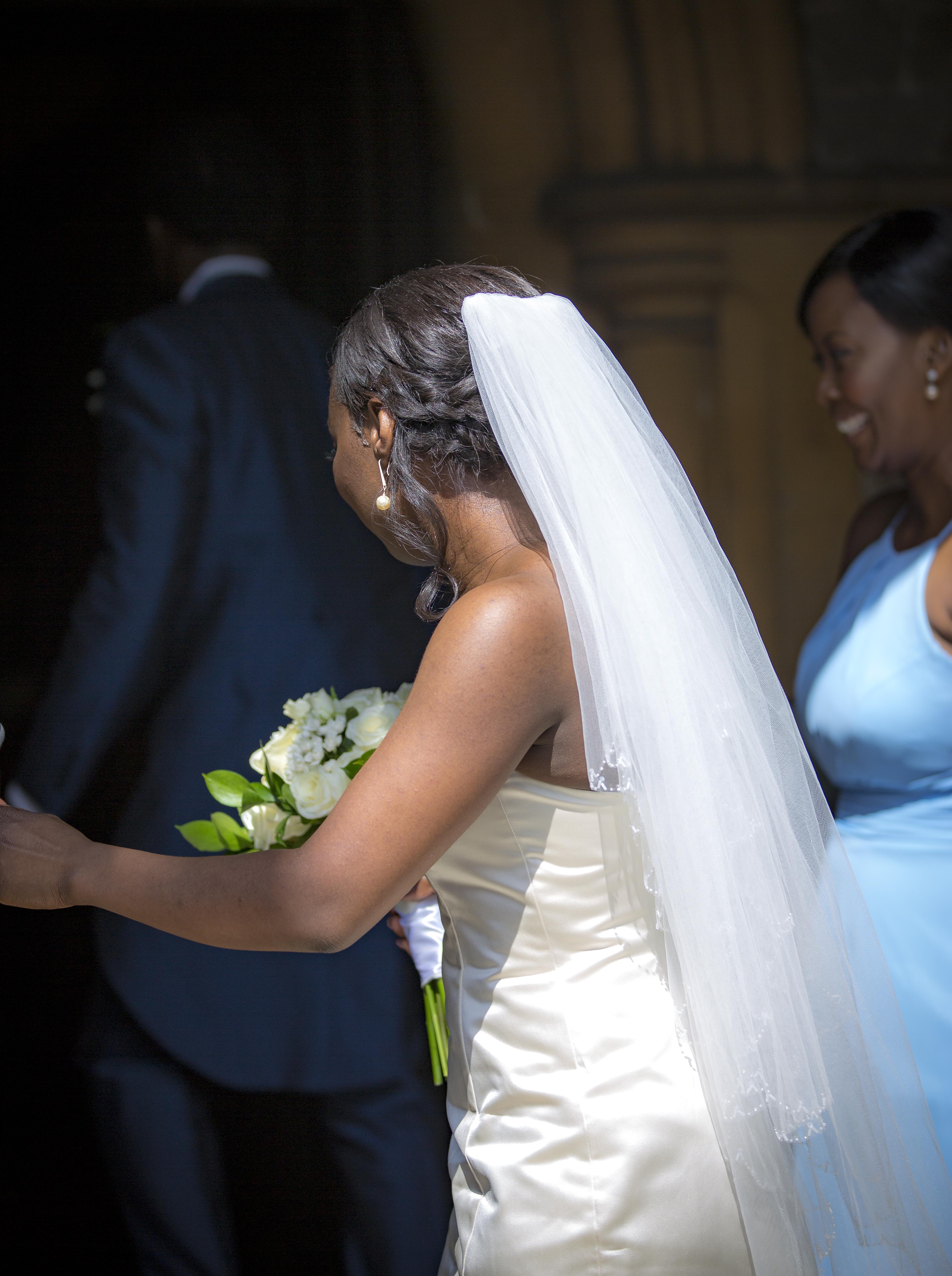Dela & Sams Wedding 244