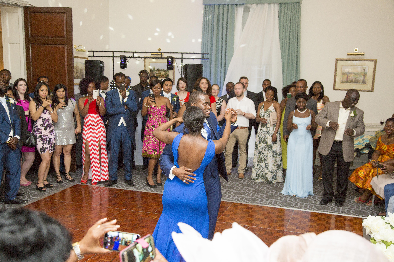 Dela & Sams Wedding 987