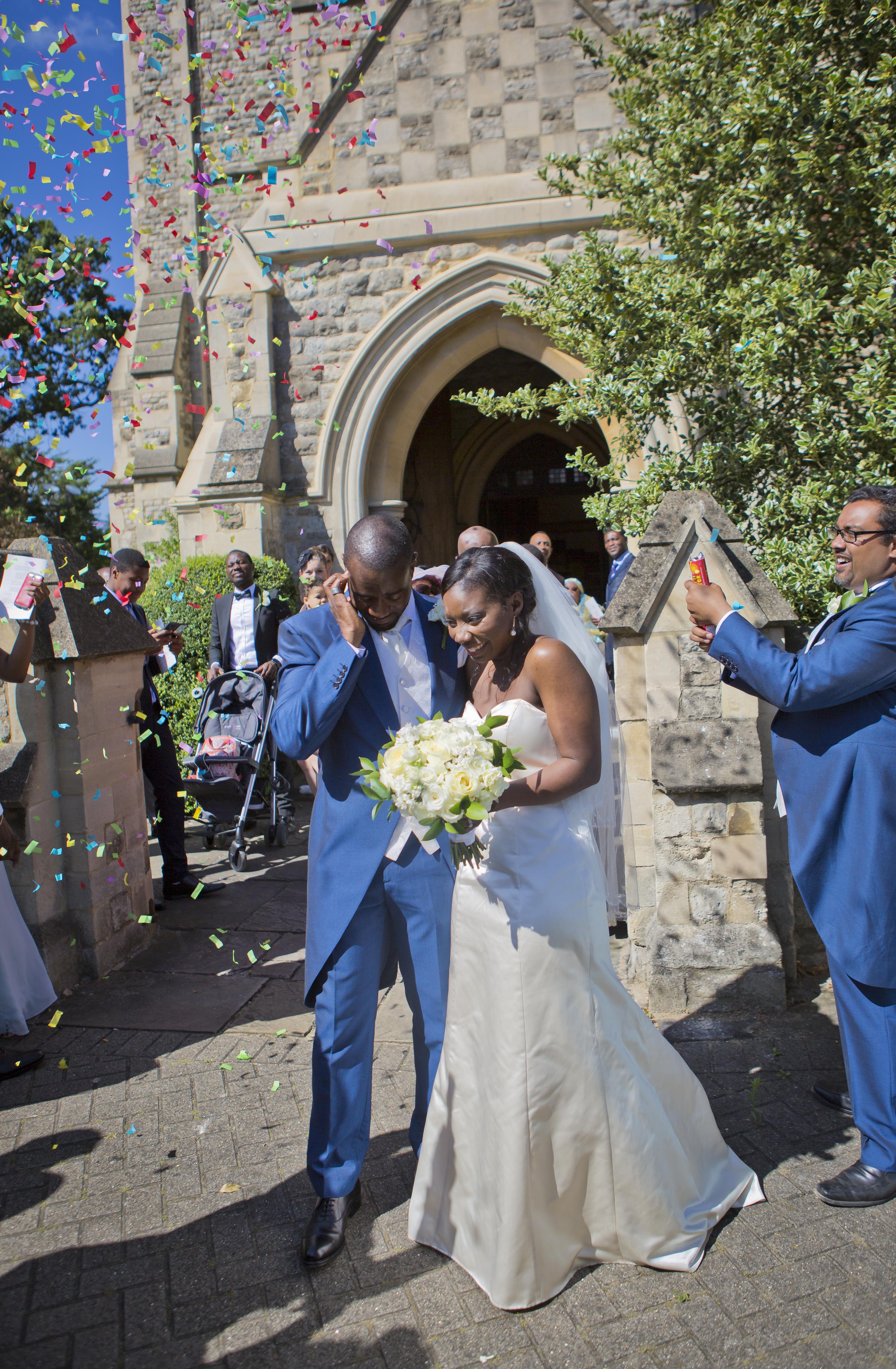Dela & Sams Wedding 379
