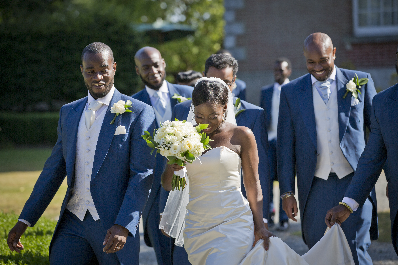 Dela & Sams Wedding 559