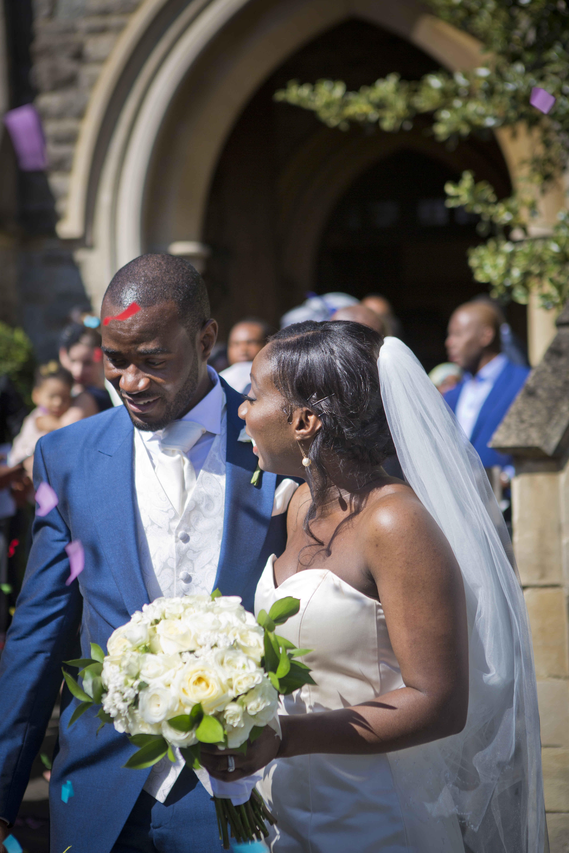 Dela & Sams Wedding 384