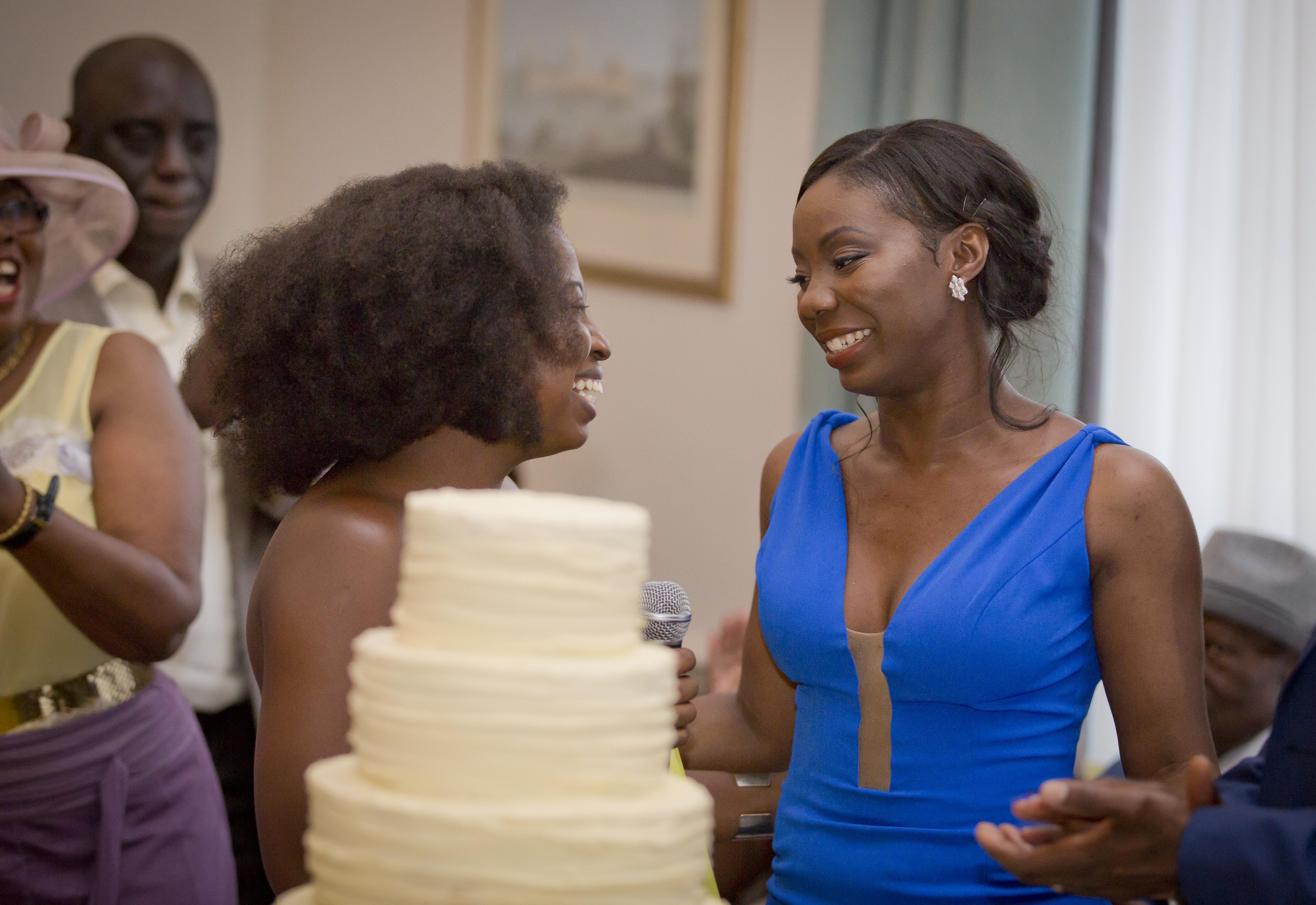 Dela & Sams Wedding 948