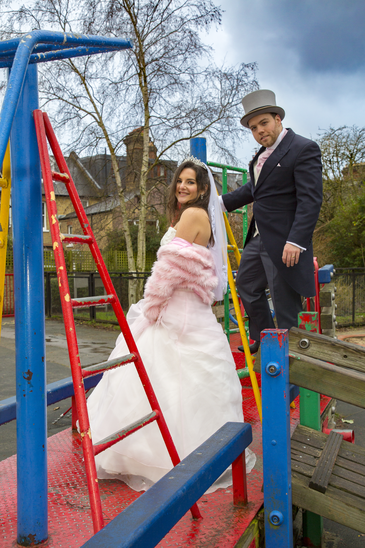 Serena & Jake's wedding  408