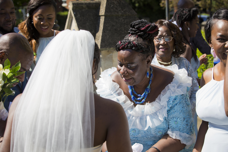 Dela & Sams Wedding 398