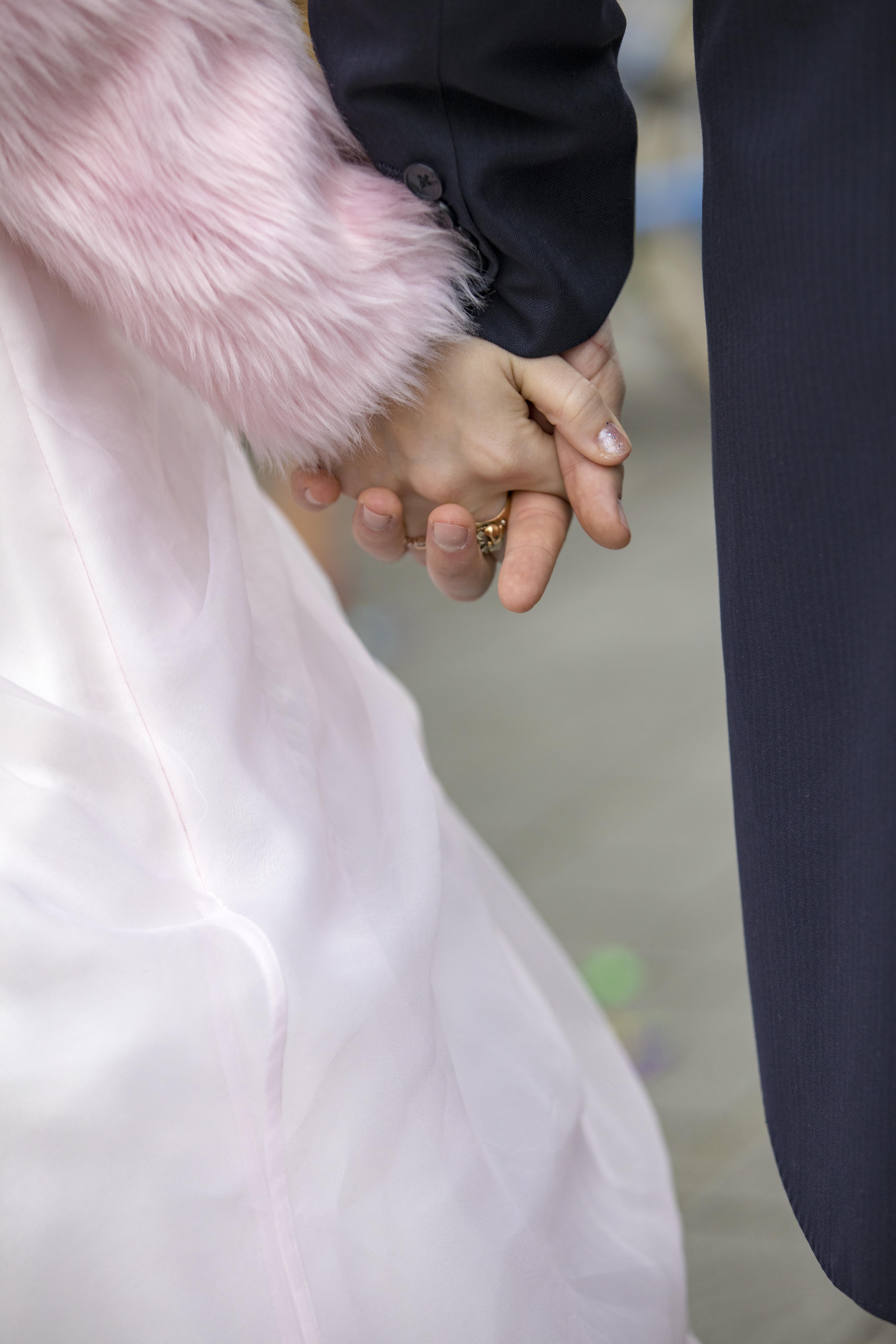Serena & Jake's wedding  254