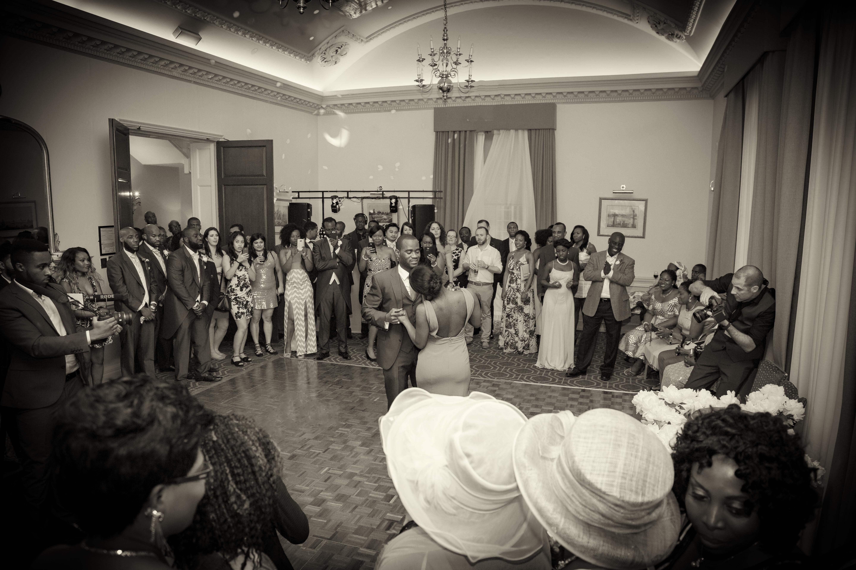 Dela & Sams Wedding 986