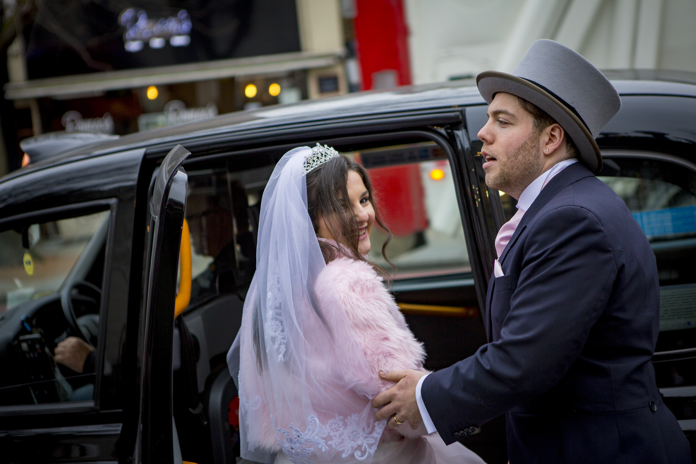 Serena & Jake's wedding  341