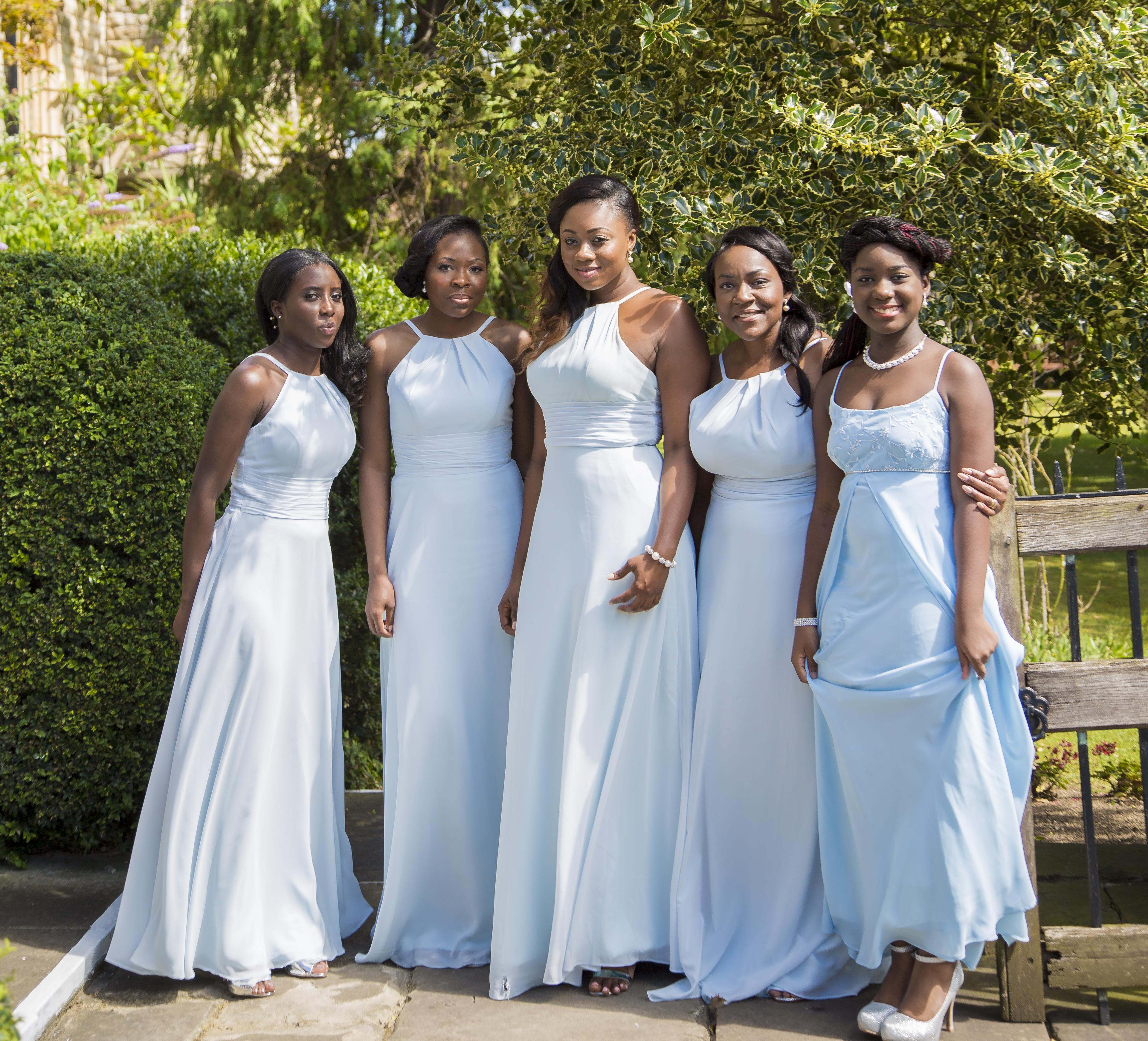 Dela & Sams Wedding 170